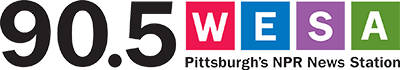 90.5 WESA - Pittsburgh's NPR News Station